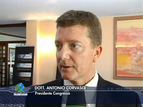 Andrologia Puglia - Barletta 5 Dicembre 2011