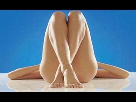 упражнения на развитие тонуса ваших интимных мышц-дм2