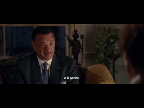 Saving Mr. Banks - Trailer Sottotitolato in Italiano