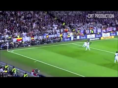 Raphael Varane 2014 ● The Ultimate defender ●   HD