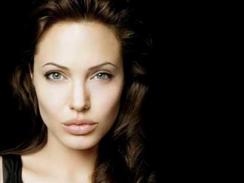 Angelina Jolie, Angelina Jolie New Movie, Angelina Jolie In Salt3, Hot Scene Of Angelina Jolie video