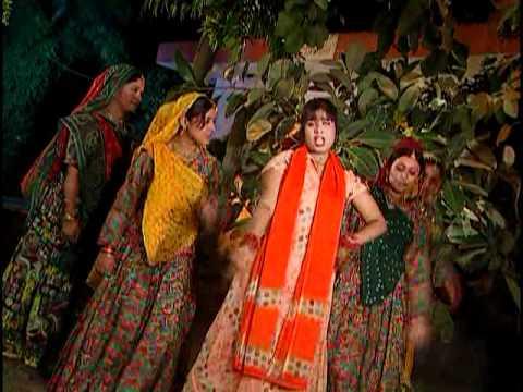 Binee Binee Genhua Dhulke Full Song Kosi Ke Deeyana- Chhath...