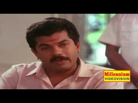 Ganamela A Superhit Malayalam Comedy Hit Movie. video