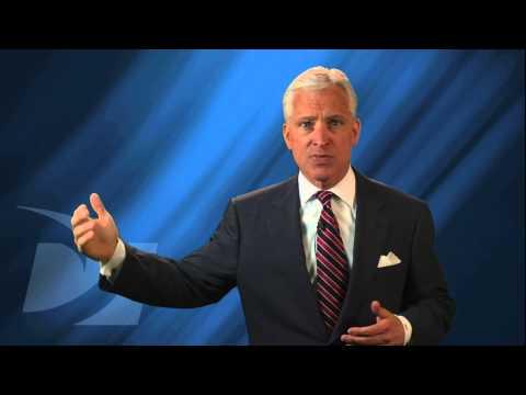 North Carolina Car Insurance Limits