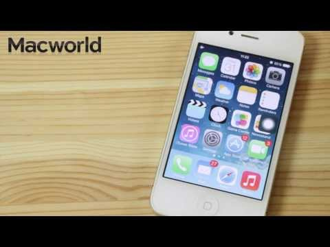 how to get your lock button unstuck on iphone 5