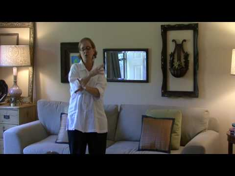 Home decorating ideas how to decorate for the cape cod home youtube - Appealing ideas for living room decor ...