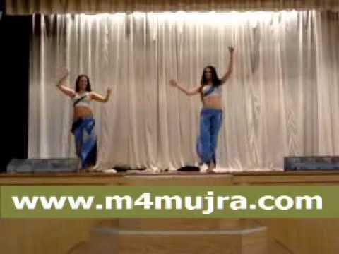 Show.wmv(m4mujra)797.flv video