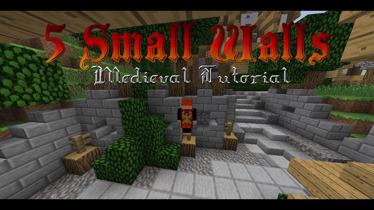 Image Result For Minecraft House Interior Design Ideas