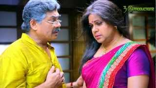 Mayamohini (2012) Malayalam movie Latest Unseen Image Show