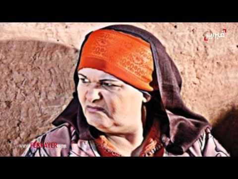 """الممثلة فاطمة وشاي:""""الزين لي فيك"""" فيلم المراحيض والمكبوتين"""