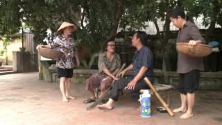 Phim Hài - THAM THÌ THÂM: BUÔN ĐỈA - Đạo diễn: Phạm Đông Hồng