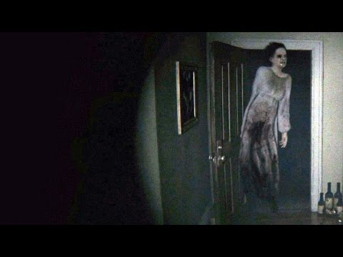 P.T. - Novo SILENT HILL #3 - Quase Surtei! (Silent Hills PT PS4 Gameplay)
