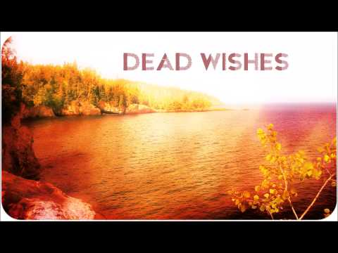 Chris Cornell - Dead Wishes