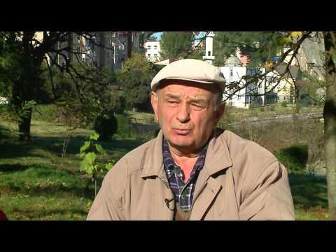 """""""Gjurmë shqiptare"""", gjuha e koduar - Top Channel Albania - News"""