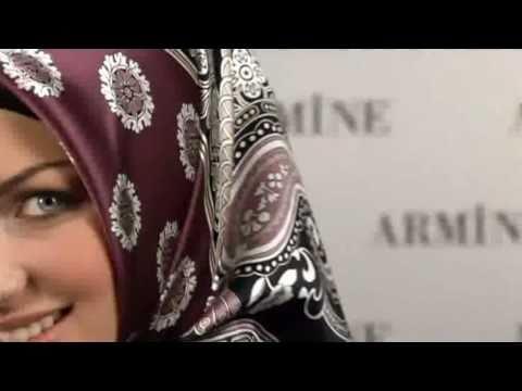Armine E�arp Ba�lama �ekilleri - 7 Videosu
