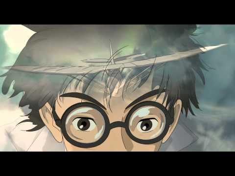 Le vent se l ve 2014 japonais film en complet vf hd