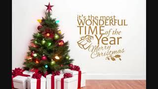 34 Feliz Navidad 34 Jose Feliciano 10 Hours