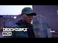 Blockbarz #34 - Rich