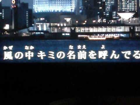 宮崎歩の画像 p1_36