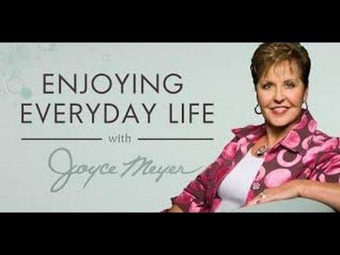 Enjoy Everyday Life Enjoying Everyday Life Dubbed