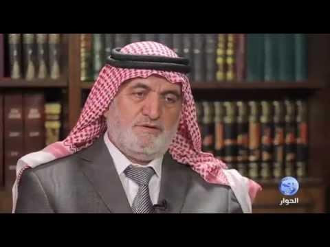 مراجعات مع الشيخ سالم الفلاحات الحلقة الثالثة