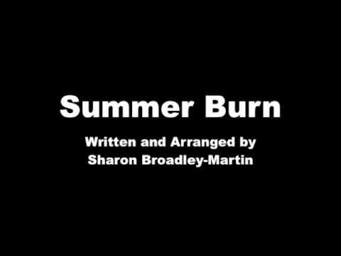 Summer Burn