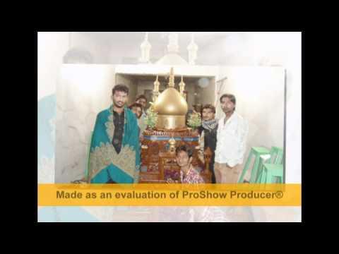 Ramesh Chowhan ( Sari Duniya Hussain Hussain Kare - 03 ) video