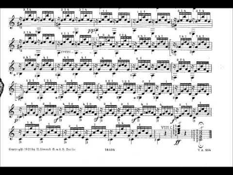 Антон Диабелли - Op.103 Preludes