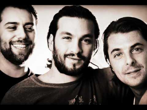 Swedish House Mafia - Save the World Mp3 Download