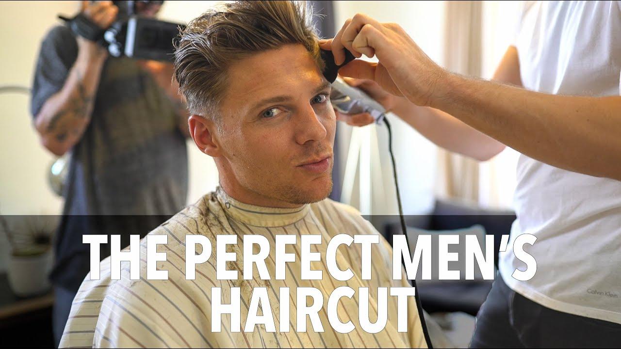 Cook Skins Haircut 3841146 Darkfallonlinefo