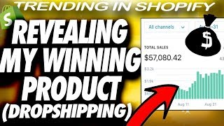 This Product is TRENDING RIGHT NOW! ($100k Winning Product Challenge) Part 4