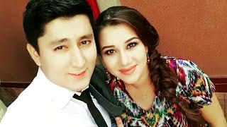 Love story - Dilso'z va Farrux Raimov (Muhabbat qissalari)