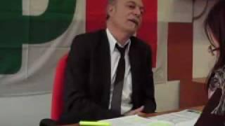 Assistenza agli anziani e ai non-autosufficienti in Veneto