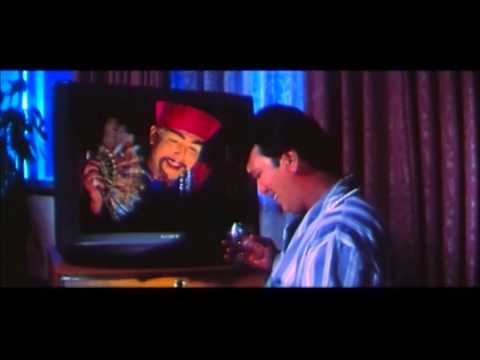 Hindi funny scene from movie Hadh Kar DI Aapne| Govinda and...
