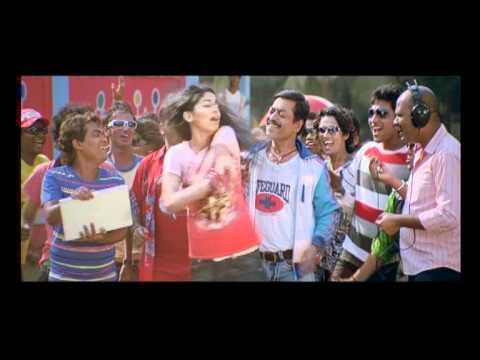 Aata Ga Baya - Promo No 04.mp4