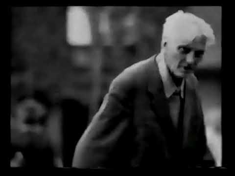 Pokolgép - Vedd El, Ami Jár (Videoklip) (1992)