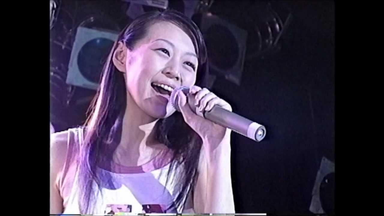 千葉紗子の画像 p1_29