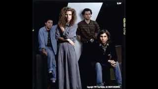 Watch Cowboy Junkies My Only Guarantee video