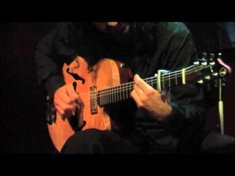 01 Jaco Abel-Benji Habichuela en el Harlem BCN.mov