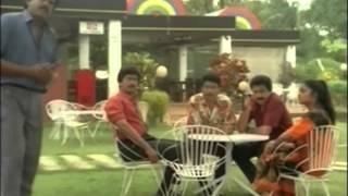 House Full - In Harihar Nagar - Full Movie - Malayalam