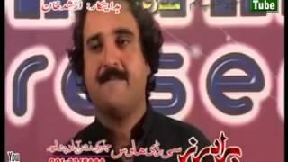 Chanda Hot Saxy pashto dance in Sarkar film   pashto hot dance