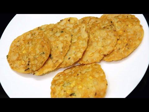 పిండిని ఇలాకలిపితే చెక్కలు కరకరలాడుతూ క్రిస్పీ గా వస్తాయి   Crispy Chekkalu   appalu   Snack Recipe