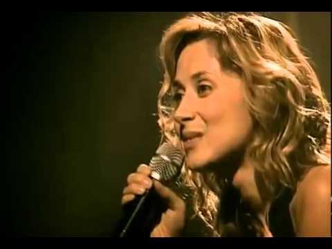 Lara Fabian - Je t'aime (Live) Мурашки по коже и слезы