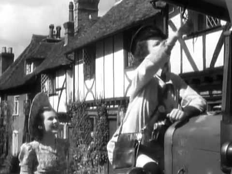 a canterbury tale 1944 eric portman sheila sim dennis
