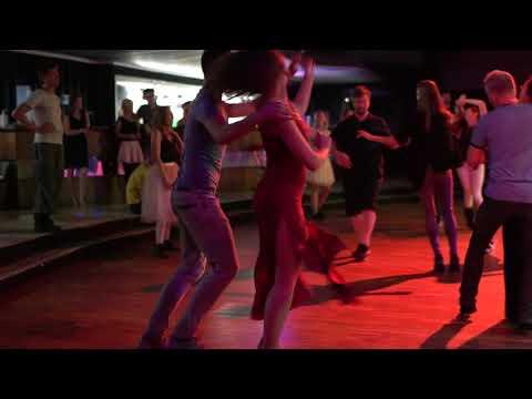 MAH03647 UZC2018 Social Dance v1 ~ Zouk Soul