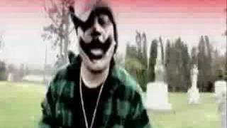 Watch Boondox Out Here video