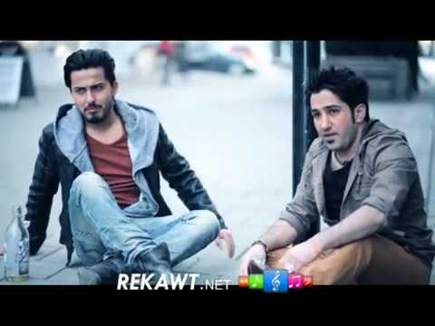 Alan Jamal   Amir Murad   Hawre   New Clip 2012   Www Rekawt Net   Hd   Youtube video