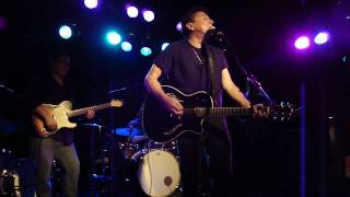 Watch Joe Ely Me & Billy The Kid video