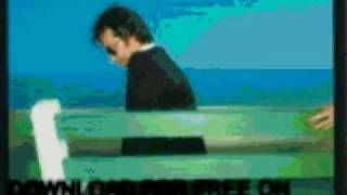 Watch Boz Scaggs What Can I Say video