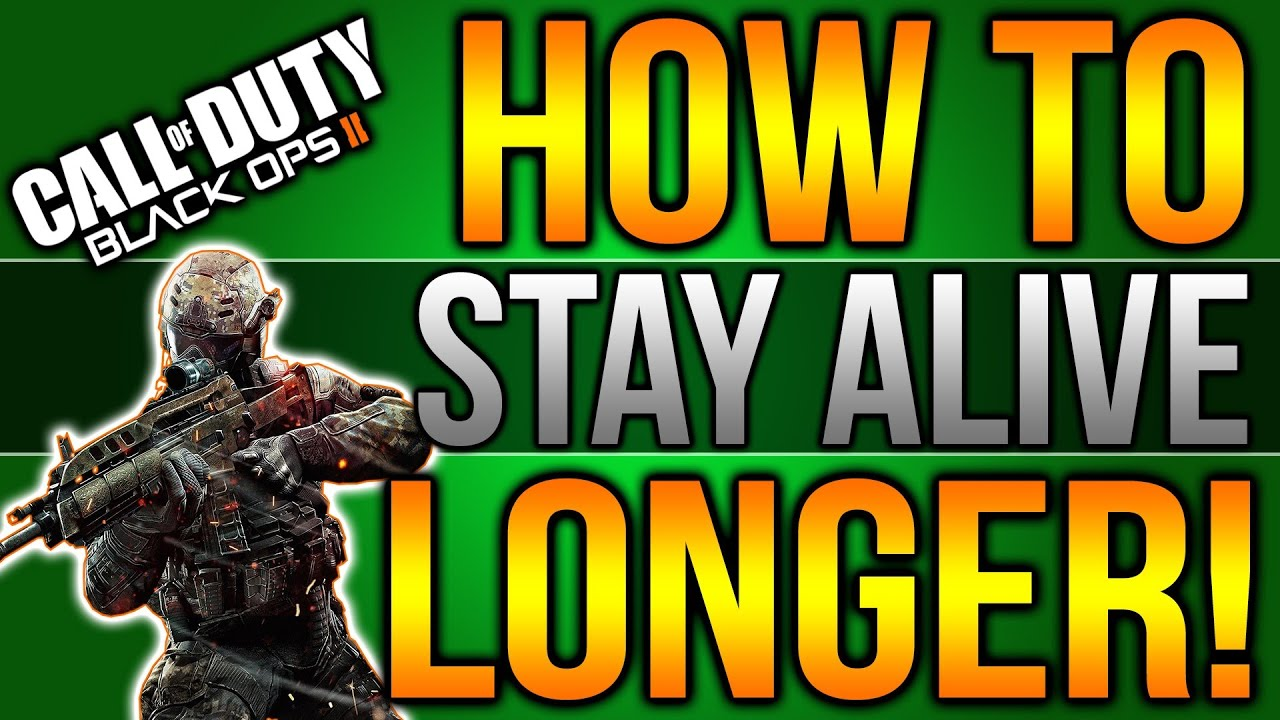 how to get more tokens black ops 2
